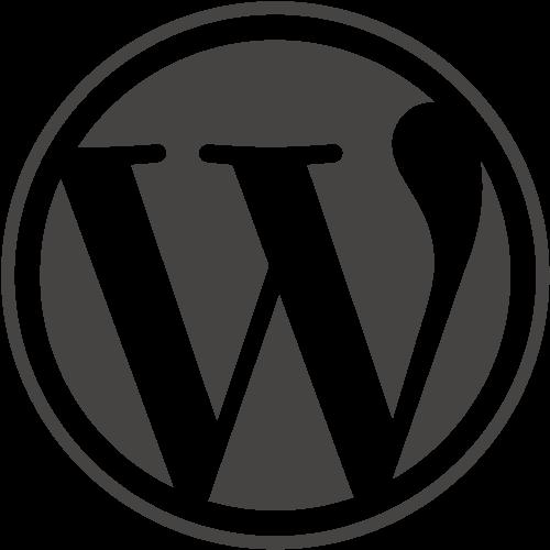 Курс переехал на новый домен —wordpress1.ru