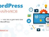 Плагины — что это и для чего они нужны в WordPress